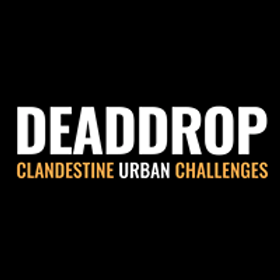 DeadDrop Events