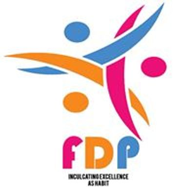 Future Development Program by HHT