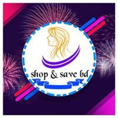 Shop & save bd