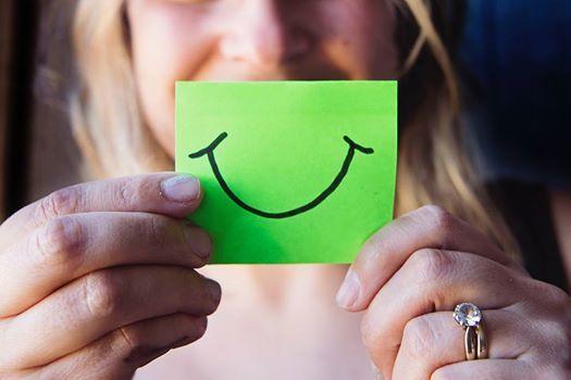 Dvelopper Votre Potentiel Avec La Psychologie Positive