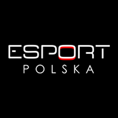 Esport Polska