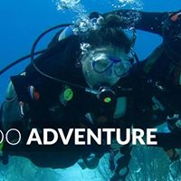 Diveheart Scuba Experience Marietta