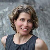Poetry Workshop with Sarah Stern