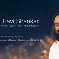 Vigyan Bhairav - The Science of Consciousness