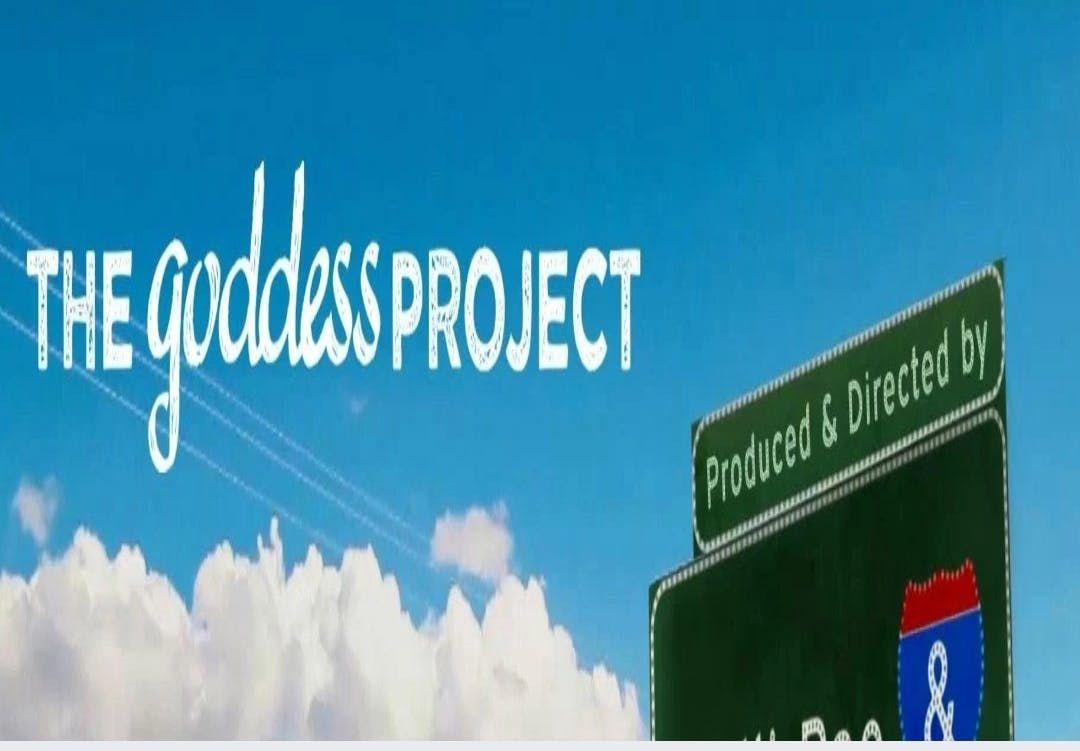 The Goddess Project op De Kring