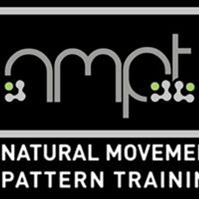 NMPT Instruktor - Székesfehérvár