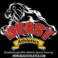 Beast Athletics