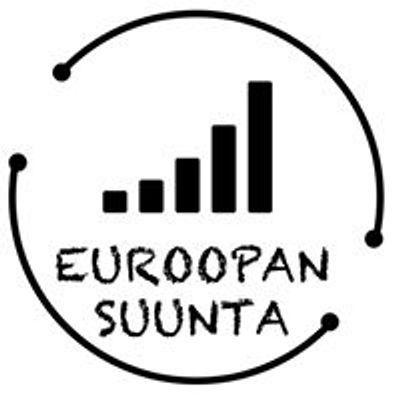Eurooppalainen Suomi ry