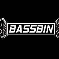 BassBin Brandon Hill Joe Moon Sam Fabiano