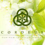 Cordeus - Centrum trvalého zdraví