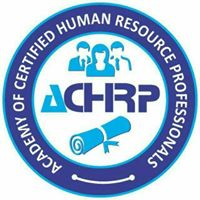 Academy of Certified Human Resource Professionals