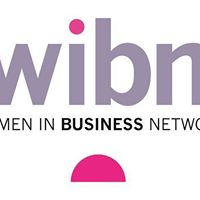 Women in Business Network - Solihull