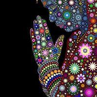 Yoga Mditatif - web- soins quantique