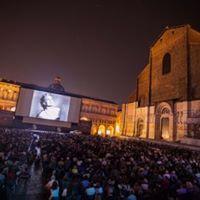 Atti unici Sotto le stelle del Cinema Bologna