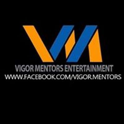 Vigor Mentors Entertainment Pvt Ltd.