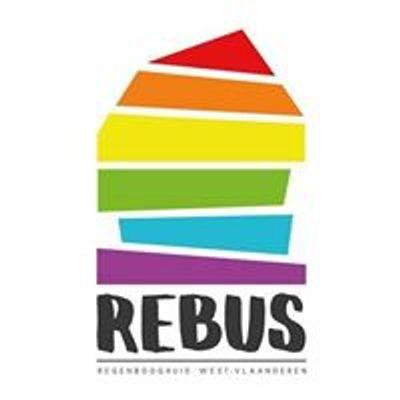 REBUS Regenbooghuis W-Vl