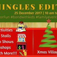 Jingles Edition-2