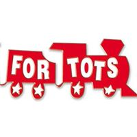 5th Annual Toys for Tots Drive and Raffle