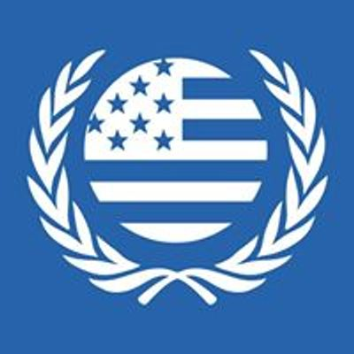 United Nations Association of Oklahoma City