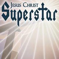 Auditions for Jesus Christ Superstar