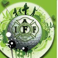 Tonawanda Professional Firefighters Memorial Golf Tournament