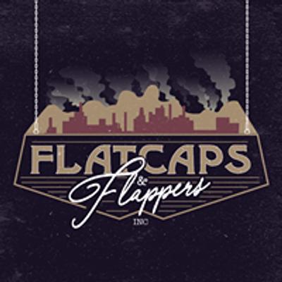 Flatcaps & Flappers Inc