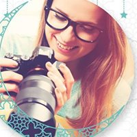 Photography Basics course - Plus (24-25)  Ramadan