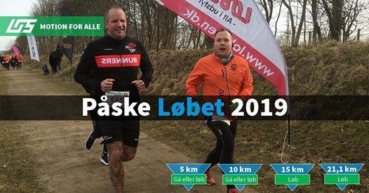 Pske Lbet 5 km - 10 km - 15 km 211 km