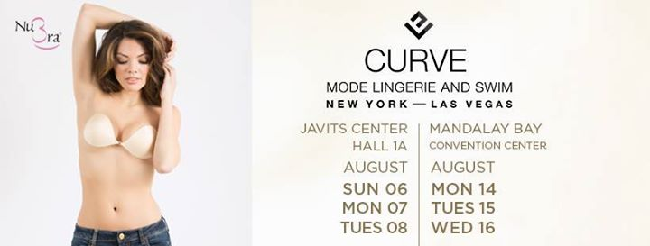 Image result for CURVE Las Vegas