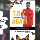 Transformation Tuesday Holiday Challenge Launch