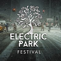 Electric Park Festival - Das Original (Afterhour)