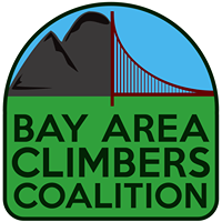 Bay Area Climbers Coalition