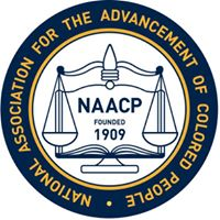 TX State NAACP Pre-Convention Health and information fair