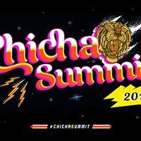 Money Chicha [Austin]  Dos Santos [Chicago]  DJ Oso Che