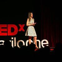 Tedx Bariloche