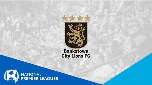 Round 3 NPL NSW Womens - Bankstown City FC v NWS Koalas FC