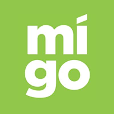 Get Migo