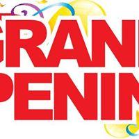 Plough &amp Harrow Grand Opening