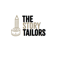 The Storytailors