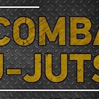 VII Combat Ju-Jutsu World Championship Croatia 28-30 July 2017