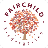 Fairchild Kindergarten