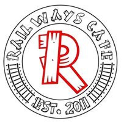 Railways Cafe