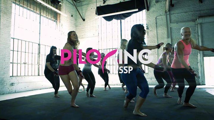 Piloxing perth