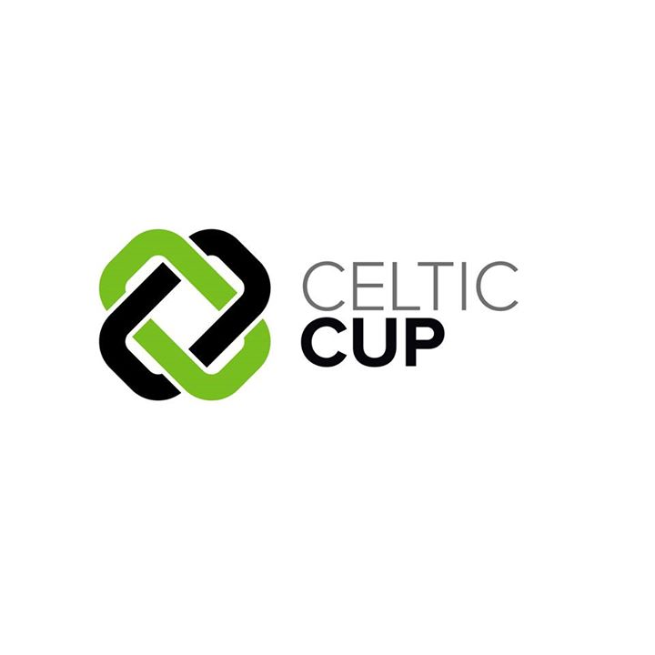 Celtic Cup Finals 2018