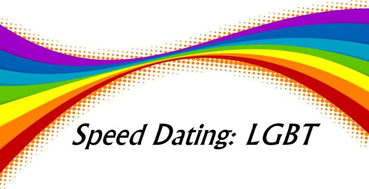 Best speed dating denver