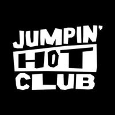 Jumpin' Hot Club