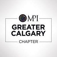 MPI Greater Calgary Chapter
