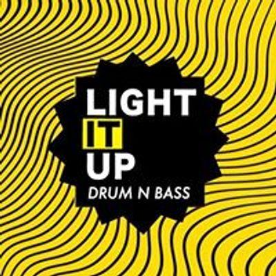 Light It Up Club