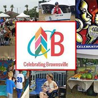 2017 Celebrating Brownsville