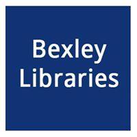 Bexley Libraries